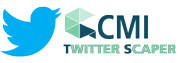 CMI_twitterscraper-small