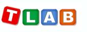 tlab_small