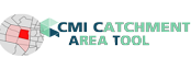 cmi_catchment-area-tool