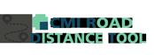 cmi_road-distance-tool