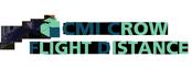 cmi_crow-flight-distance