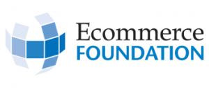 ecommercefoundation2