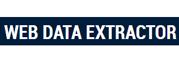 webdata-extractor