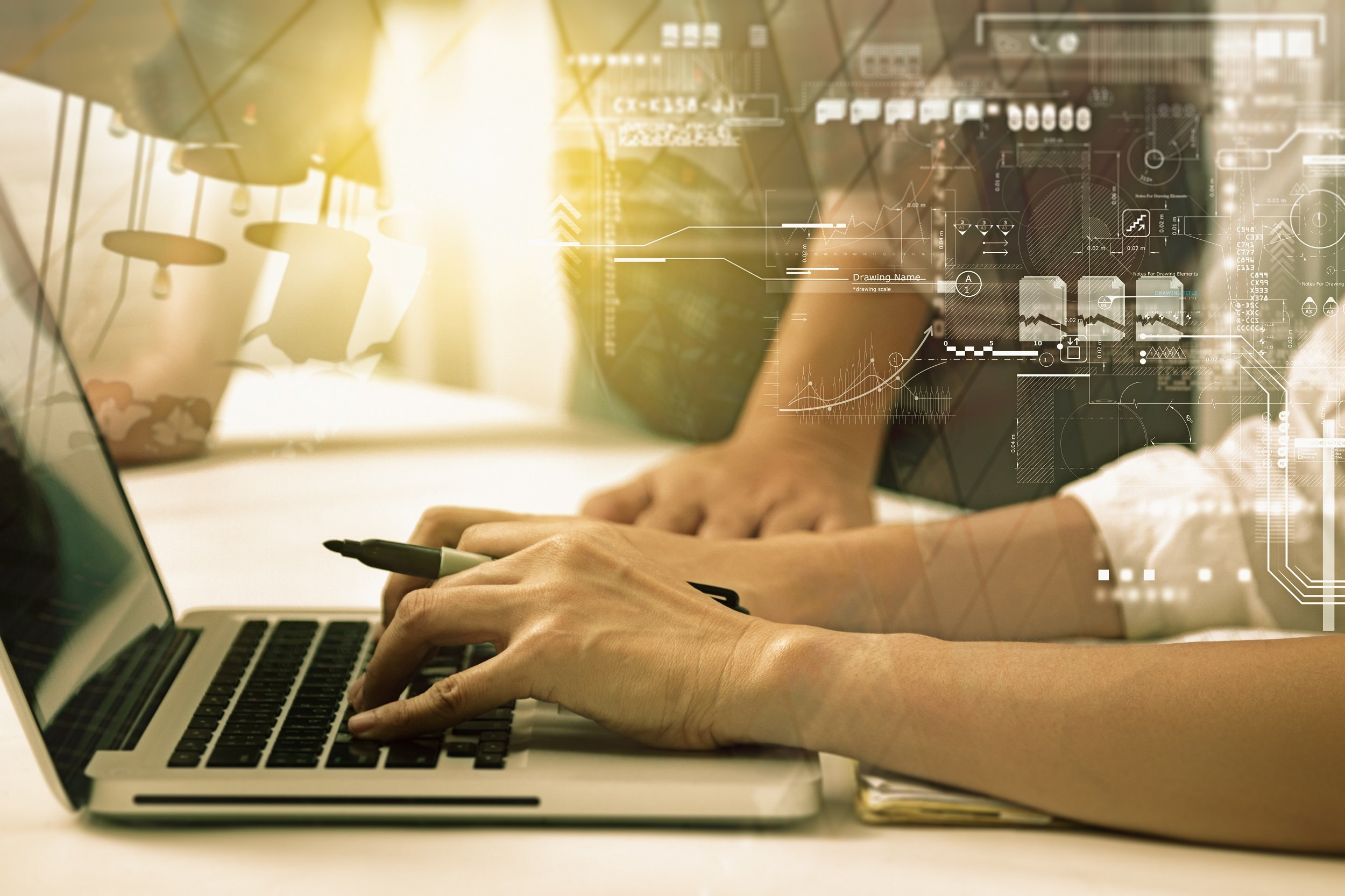 Zomercursus Digital Analytics