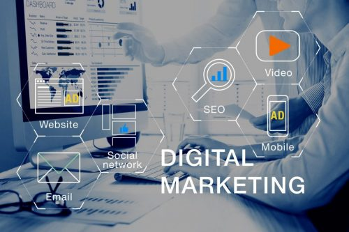 toolkit digital marketing